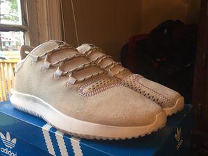 Adidas tubulars size 13 for Sale in Cumberland, VA