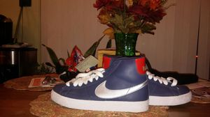 Nike Sneakers for Sale in Moorestown, NJ