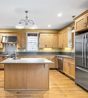 Kitchen lights - for over island and sink for Sale in Seattle, WA