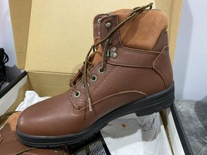 Men's NEW Wolverine Boots 10W for Sale in Monaca, PA