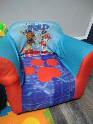 Kids chair for Sale in Carrollton, TX