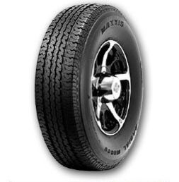 We have trailer tires... for Sale in Visalia, CA