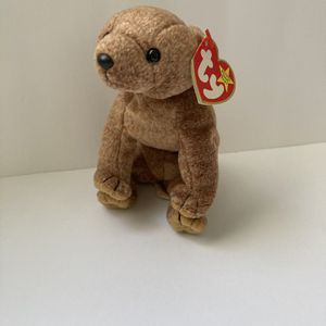 """Pecan"" Beanie Baby for Sale in La Plata, MD"