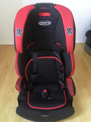 Graco car seat for Sale in San Diego, CA