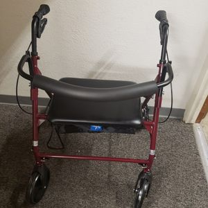 Extra Wide Adult Walker for Sale in Stockton, CA