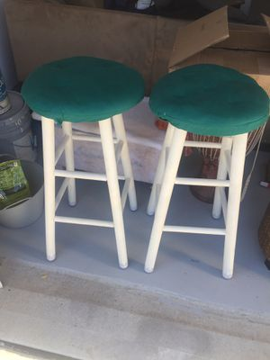 Stools for Sale in Durham, NC