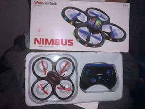 Nimbus drone for Sale in Miami, FL