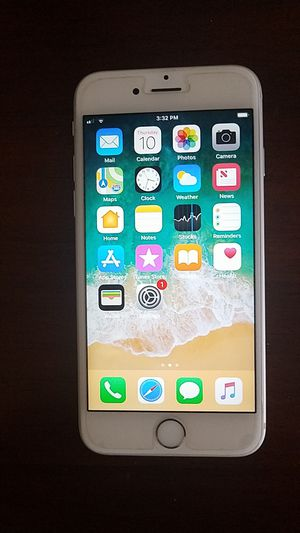 iPhone 6s 32GB Sprint *NEGOTIABLE* for Sale in Duluth, GA