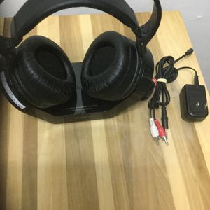 Sony Headphones for Sale in Brooklyn, NY