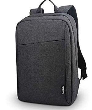 Laptop backpack new for Sale in Phoenix, AZ