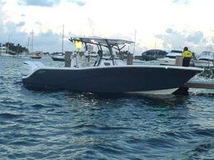 Renta de bote. Seefox 288. 2019 for Sale in Miami, FL