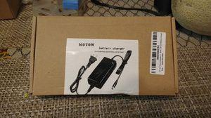 36 /42 volt lituim Battery charger for Sale in La Puente, CA