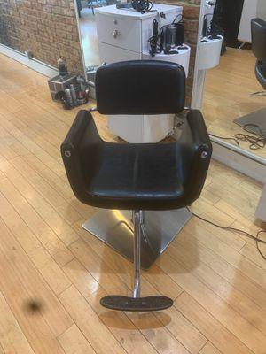 Salon chair for Sale in Washington, DC