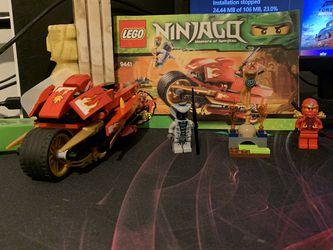 LEGO Ninjago for Sale in Longwood,  FL