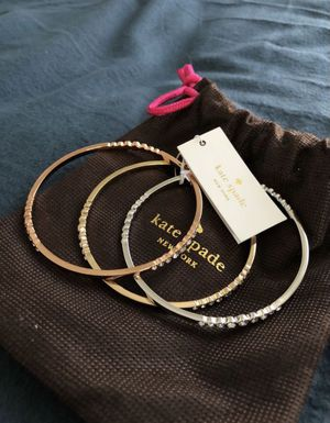 Kate Spade Set for Sale in Long Beach, CA