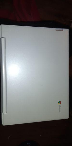 Google chromebook for Sale in NEW KENSINGTN, PA