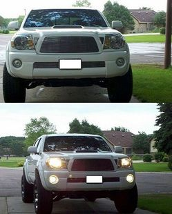 2008 Toyota Tacoma ✅ Fourth Passenger Door for Sale in Detroit,  MI