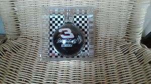 Dale Earnhardt Xmas bulb for Sale in Linden, PA