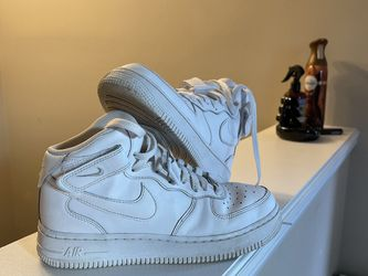 Boys Nike Air Force 1 for Sale in Fairmont,  WV