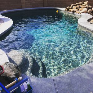 Pool cleaner for Sale in Mesa, AZ