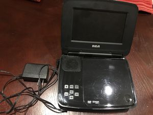 DVD player for Sale in Rockville, MD