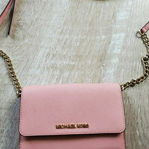Michael Kors Wallet Purse for Sale in Clermont, FL