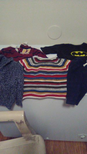 Kids clothes for Sale in Smyrna, TN