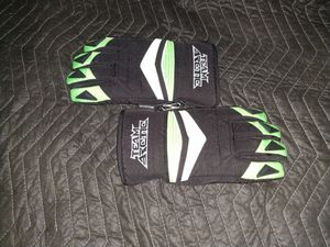 Arctic cat snowmobile gloves medium for Sale in Racine, WI