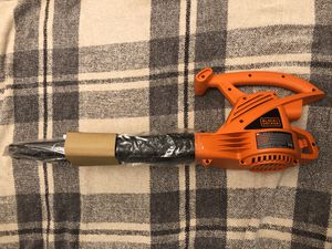 NEW Leaf Blower for Sale in Stockton, CA