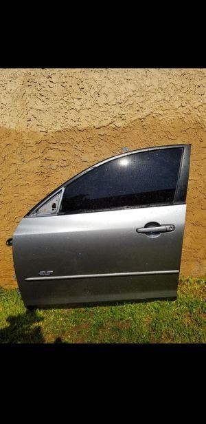 Mazda 3 Body Parts!! for Sale in La Verne, CA