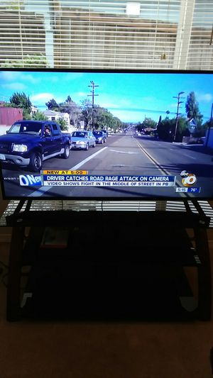 50 inch LED Element tv for Sale in Everett, WA