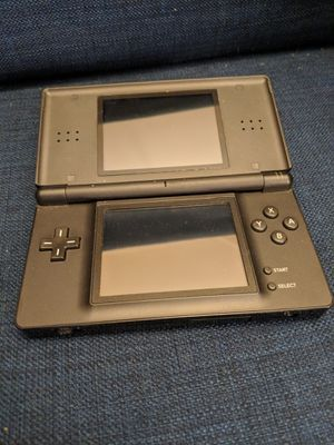 Nintendo DS for Sale in San Francisco, CA