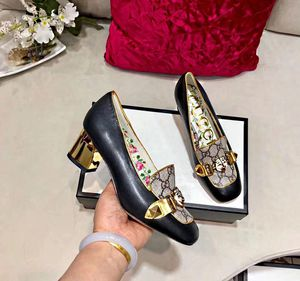 GUCCI leather dress shoes for Sale in Merrillville, IN