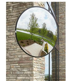 "Convex Mirror - 36"" Outdoor for Sale in Redondo Beach, CA"