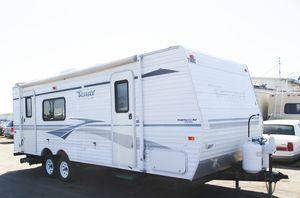 2OO4 Terry Fleetwood-1OOO$ for Sale in Gilbert, AZ