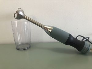 KitchenAid Hand Held Blender for Sale in Honolulu, HI