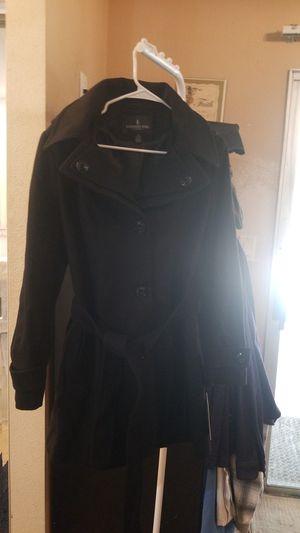 London Fog Coat for Sale in Las Vegas, NV