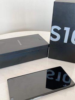 S 10 + for Sale in Alexandria,  VA