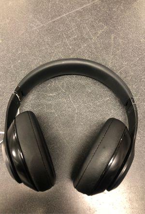 Beats studio for Sale in Chicago, IL