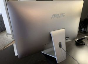 Asus Zen AiO Touchscreen for Sale in Fort Worth, TX