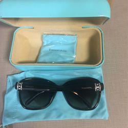 Tiffany Glasses for Sale in Seattle,  WA
