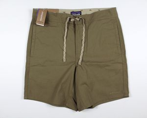 Patagonia Men's All-Wear Stretch Hybrid 18in. Shorts size 34 for Sale in Westminster, CA