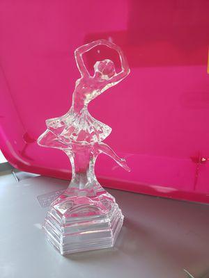 Clear Crystal Cross for Sale in Kodak, TN