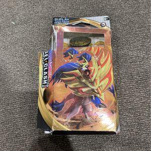 Pokémon for Sale in La Puente, CA