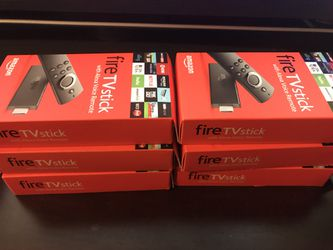 Firestick for Sale in Silver Spring,  MD