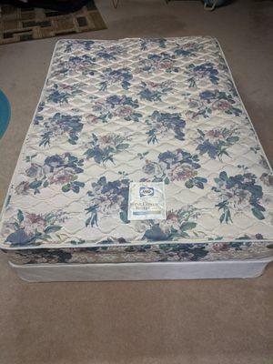 Full Bed for Sale in Cranston, RI