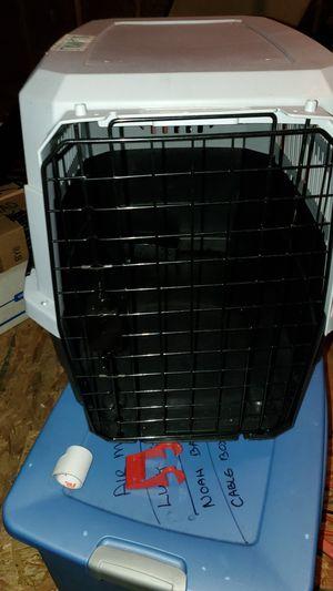 Dog Travel Kennel for Sale in Shawnee, OK
