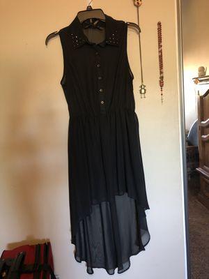 Black dress for Sale in Lancaster, CA