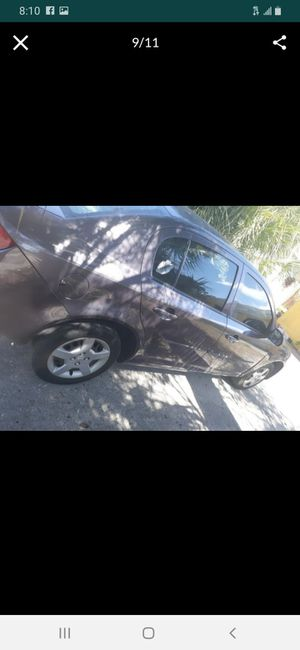 Chevy cobalt 2006 for Sale in St. Petersburg, FL