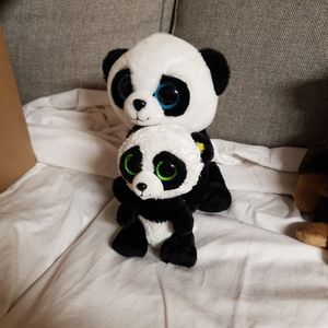 Pandas for Sale in Lombard, IL